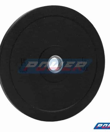 bumpery-gumowe-5kg