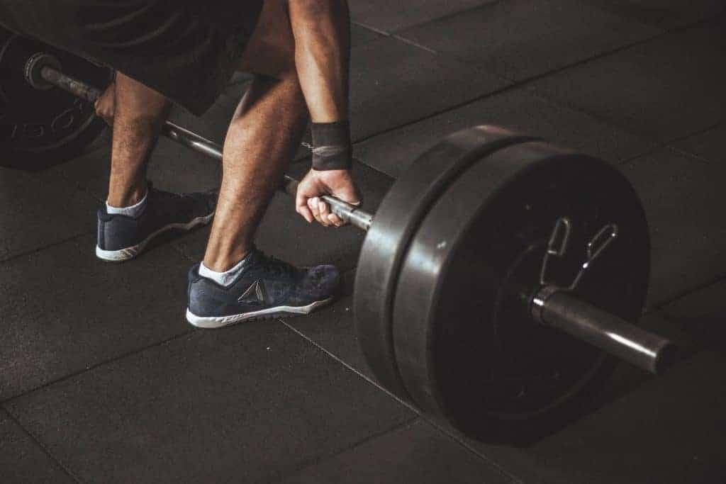 Maty-Treningowe-Fitness