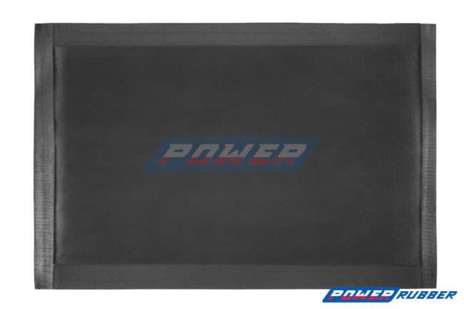 Premium POWER Mata ergonomiczna