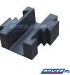 Mostek Kablowy - środek POWER563