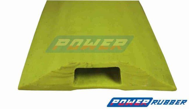 Najazd Kablowy POWER533