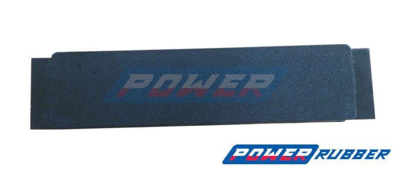 Odbój gumowy do wywrotki POWER423