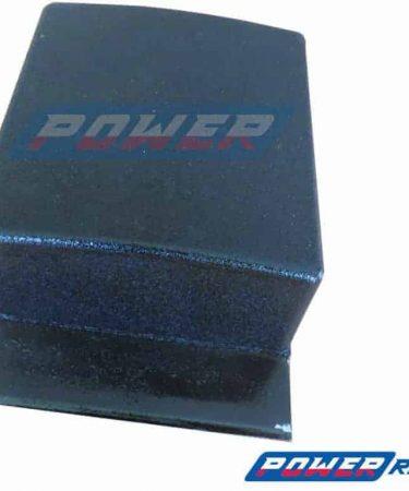 Odbój gumowy do wywrotki POWER785