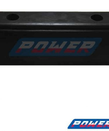 Odboje Gumowe Samochodowe POWER461