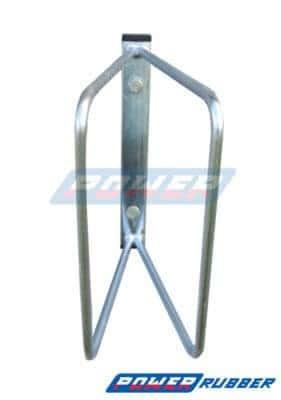 Stojak na Rowery POWER827