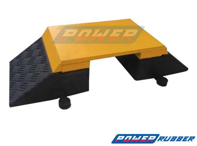 Pomost-kablowy-power801