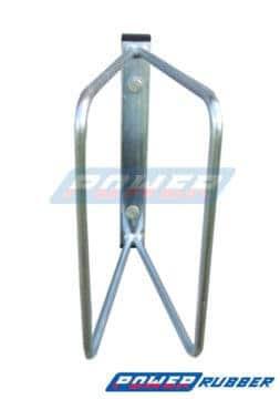 stojak na rowery metalowy