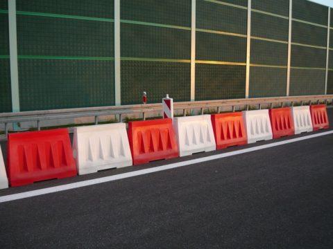 Bariery-drogowe-80b