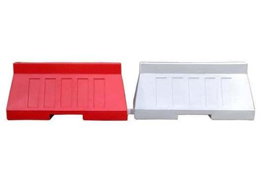 Bariery-drogowe-plastikowe-50b
