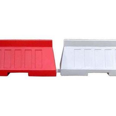 Bariery-drogowe-plastikowe-50c