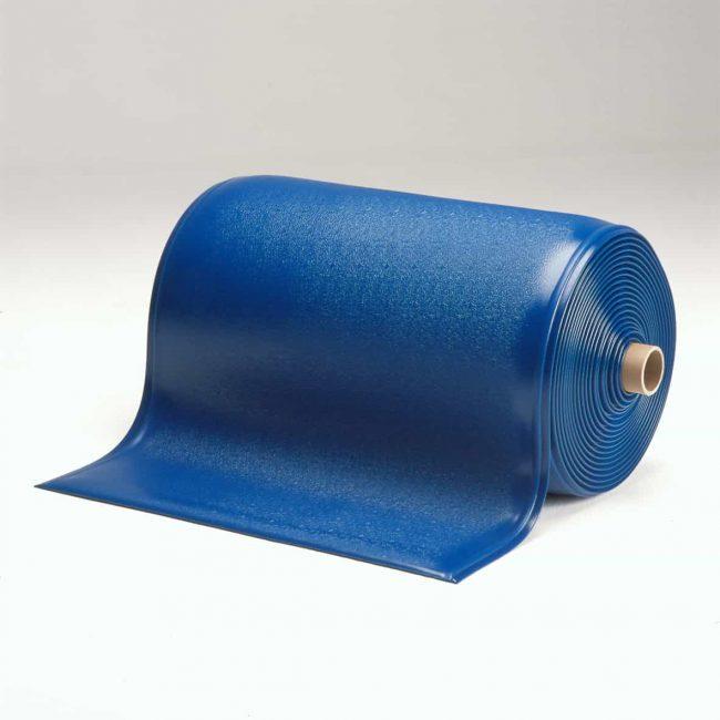 mata-gabczasta-niebieska