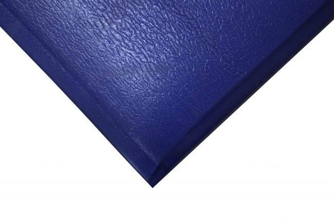 mata-premium-niebieska