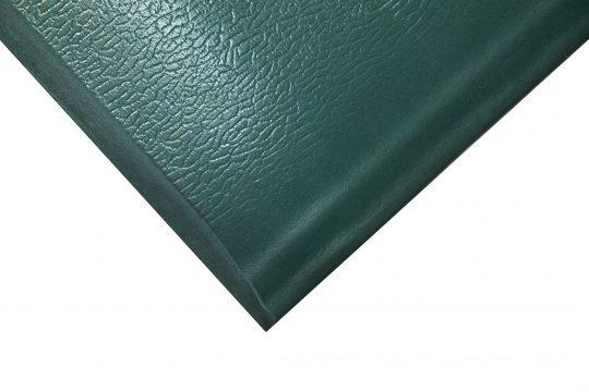 mata-antyzmeczeniowa-zielona