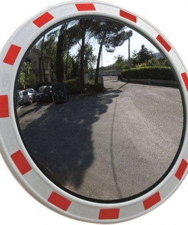 lustro-drogowe-60