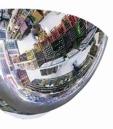 lustro-panoramiczne-60