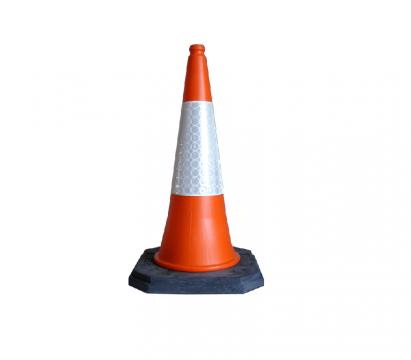Pacholek-drogowy-30-PVC