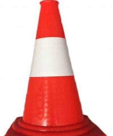 Pacholek-ostrzegawczy-34-PVC