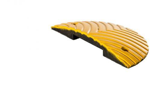 Progi-zwalniajace-producent-zakonczenie-25x50
