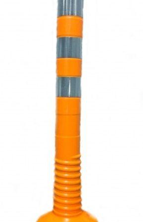Slupek-blokujacy-elastyczny-pomaranczowy-75