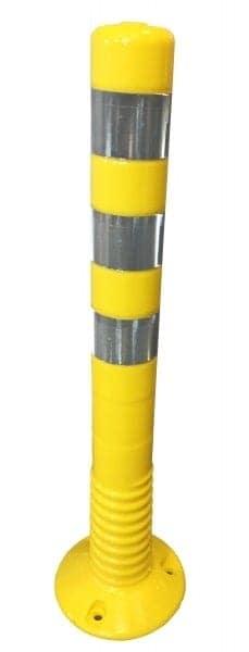 Slupek-blokujacy-elastyczny-zolty-75