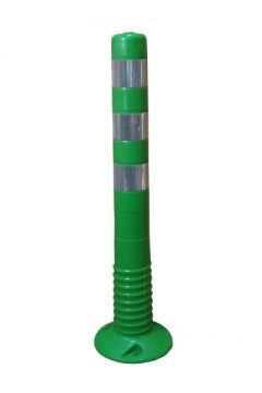 Slupek-dorgowy-elastyczny-zielony-75