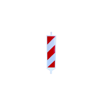 slupek-drogowy-6