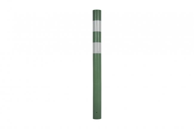 Słupek-parkingowy-2-odblask-zielony