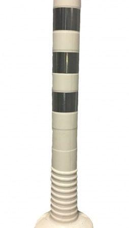 Slupek-parkingowy-elastyczny-bialy-75