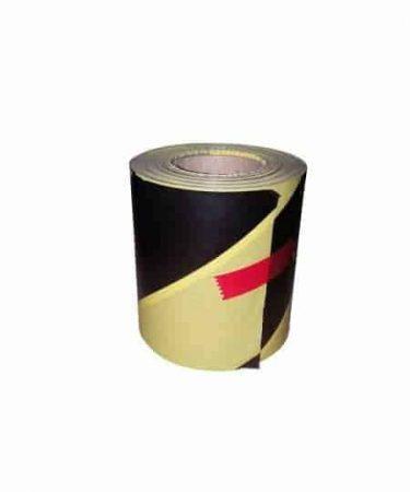Tasma-ostrzegawcza-zolto-czarna-100