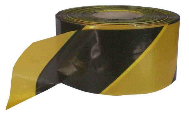 Tasma-ostrzegawcza-zolto-czarna-500