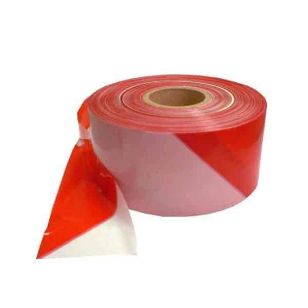 Tasma-ostrzegawczabialo-czerwona-500