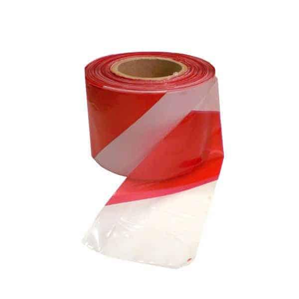 Tasmy-ostrzegawcze-bialo-czerwona-200