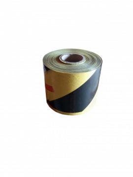 Tasmy-ostrzegawcze-zolto-czarne-200