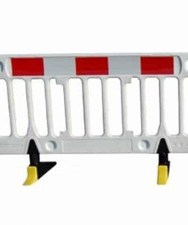 Zapory-drogowe-biala-200