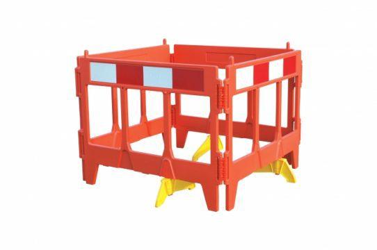 Zapory-drogowe-plastikowe-4x150