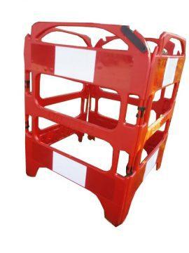 Zapory-drogowe-plastikowe-4x75
