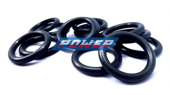 O-rings viton FKM FPM fluoro rubber