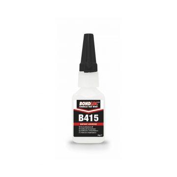 klej cyjanoakrylowy b 415