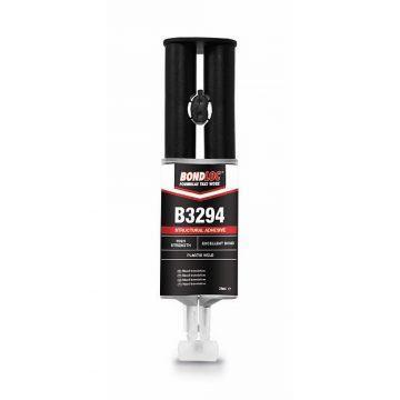 Klej epoksydowy dwuskładnikowy B 3294