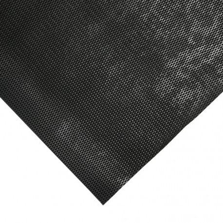 wykladzina gumowa w piramidki solid vinyl