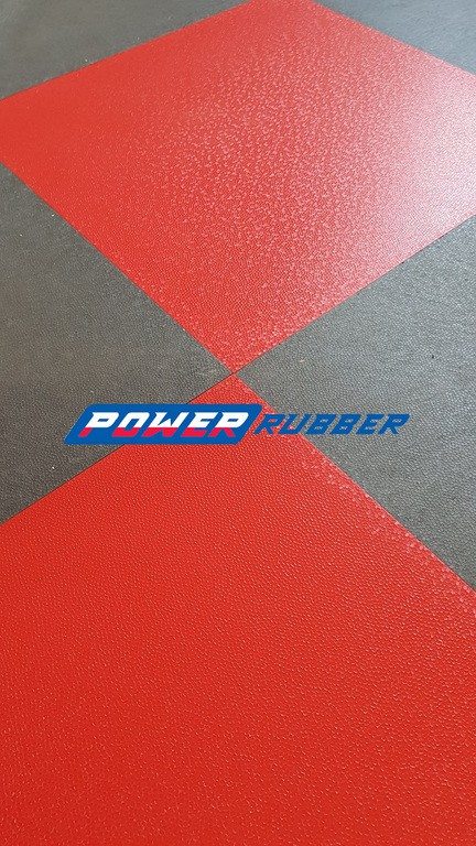 płytki pvc powerfloor