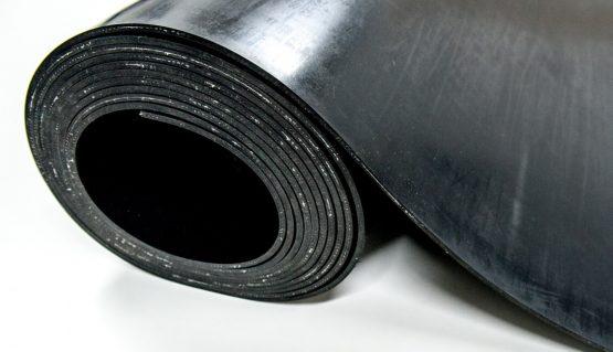 Guma kwasoodporna – czyli jaką gumę odporną na kwasy zastosować